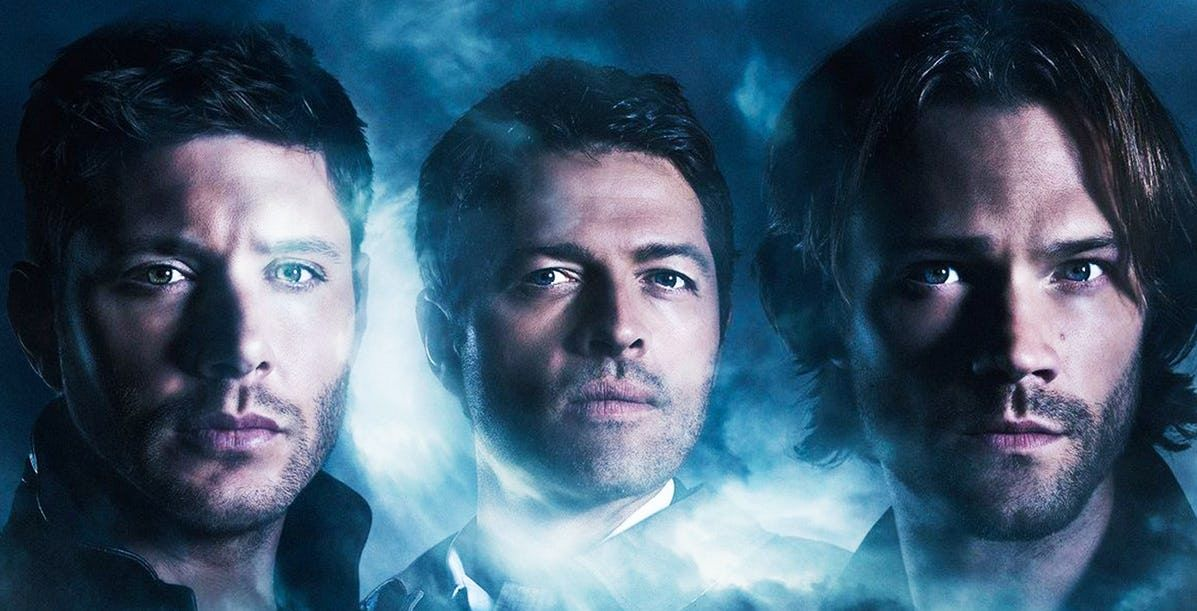Supernatural: What You Need to Know Before the Show Ends | CBR