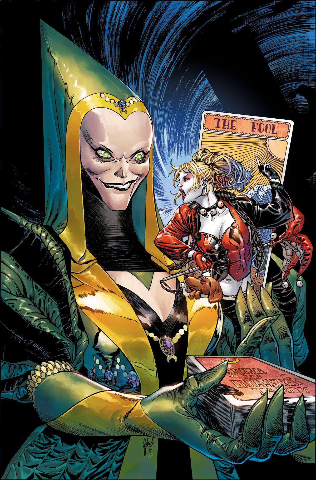 6//26//19 WONDER WOMAN #73 Jenny Frison Variant DC Comics 2019