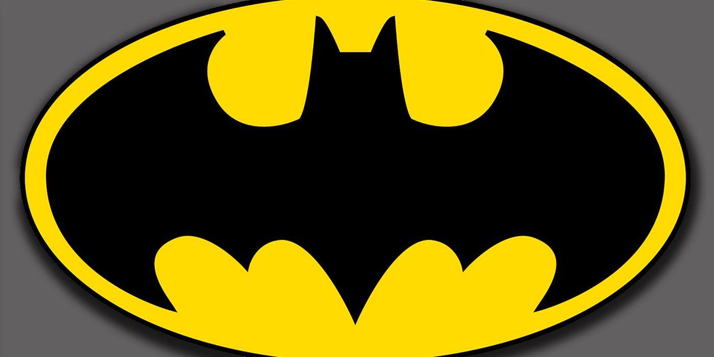 Kevin Smith, Jim Lee Reveal The Secret Origin Of Batman's