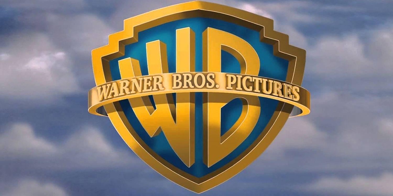 REPORT: WarnerMedia Streaming Service Costs More Than Netflix