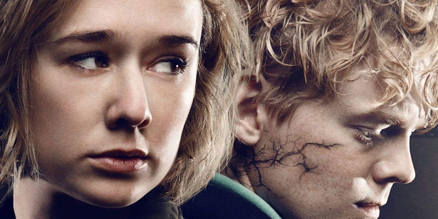 Netflix's The Rain Season 2 Gets a Trailer, Release Date