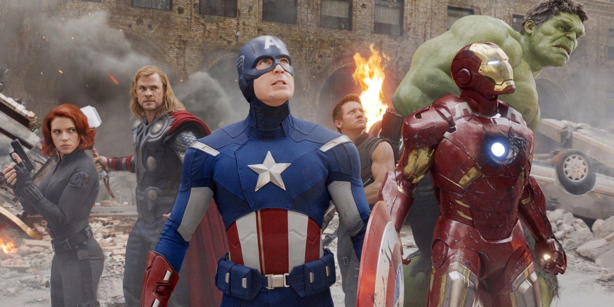 avengers-battle-of-new-york-header.jpg