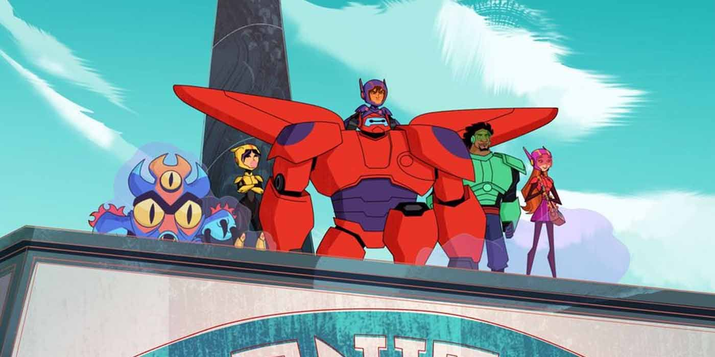 Team Turtle Is Unbeatable Youtuber Roblox Survivor - Httpswwwcbrcomscott Adsit And Ryan Potter Big Hero 6