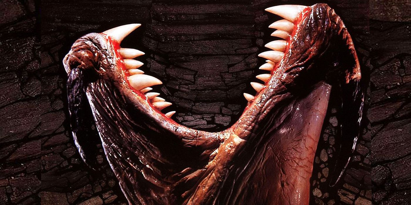 Tremors: The Series is Officially Heading to YouTube... For Free