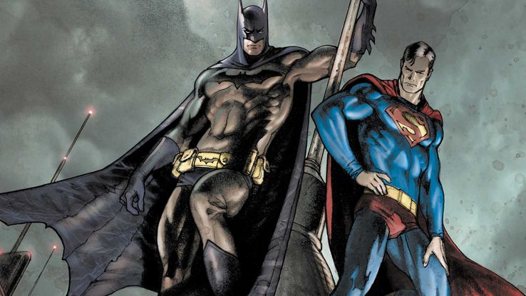 10 Things Batman's Cape & Cowl Can Do (That Even Die-Hard