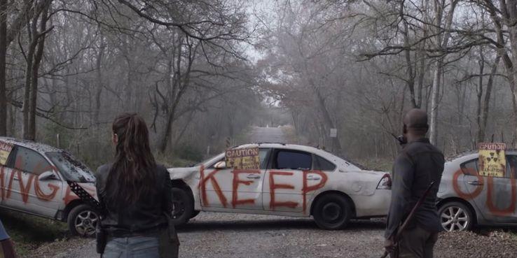 FEAR-the-Walking-Dead-FTWD-Season-5-Radi