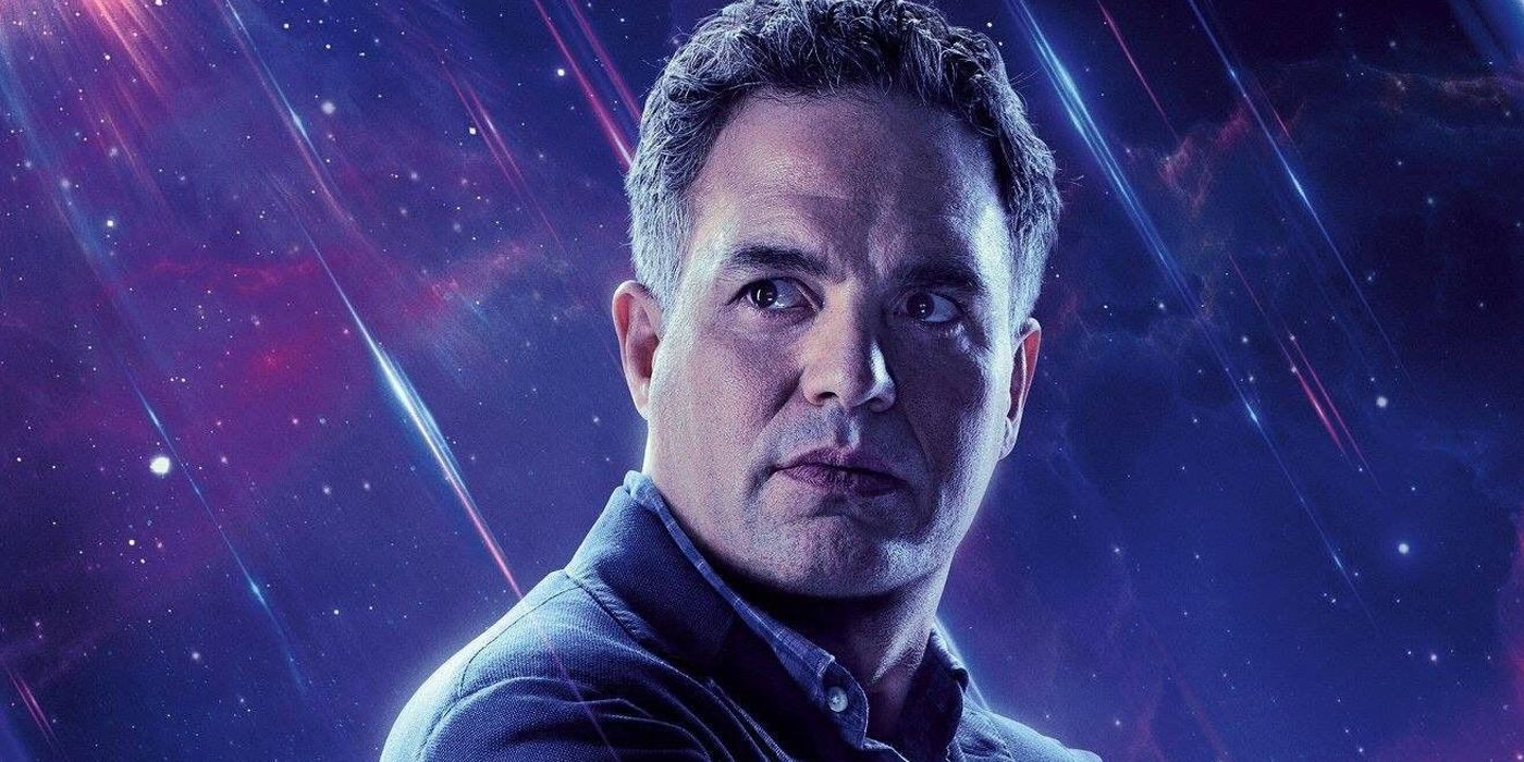 Feige, Ruffalo Are Going to Talk About Hulk's MCU Future | CBR