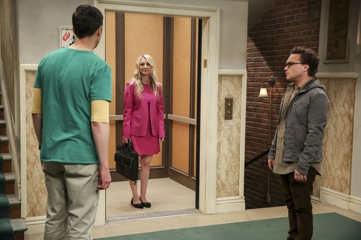 [Image: The-Big-Bang-Theory-finale-elevator-fixe...crop&w=738]