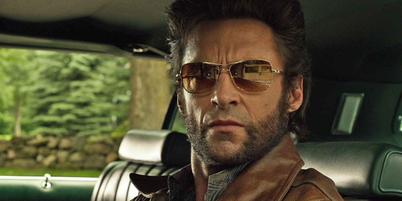 Watch X-Men: Days of Future Past - The Rogue Cut   Prime Video
