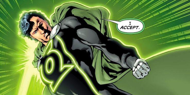 MonEl - Los diez miembros más poderosos de la familia Superman