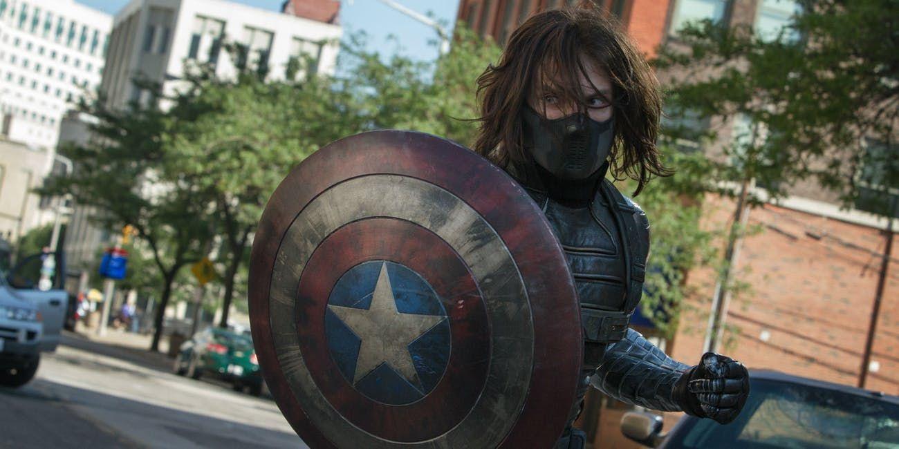 Avengers Star Sebastian Stan Trolls Gwyneth Paltrow Over Forgetting Him
