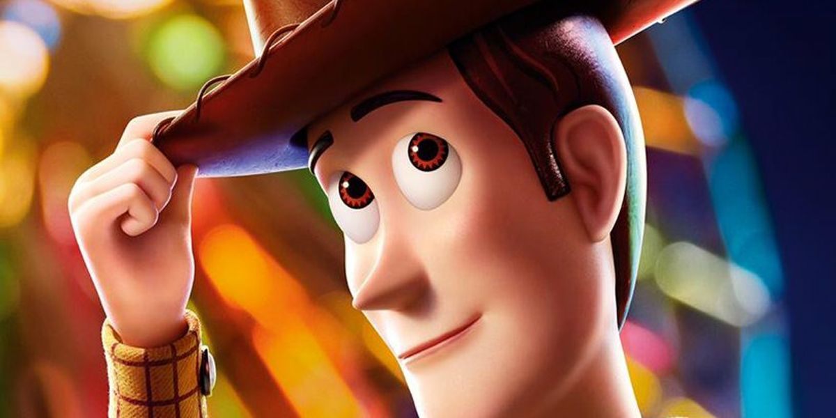 Toy Story 4: Tom Hanks Reveals Saying Goodbye Was 'Terrible'