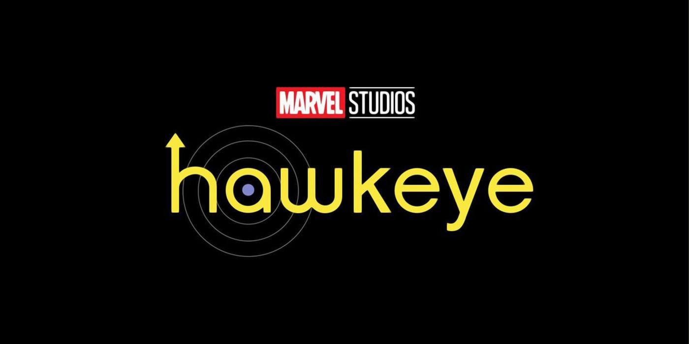 Bumblebee's Hailee Steinfeld in Talks to Play Hawkeye's Kate Bishop