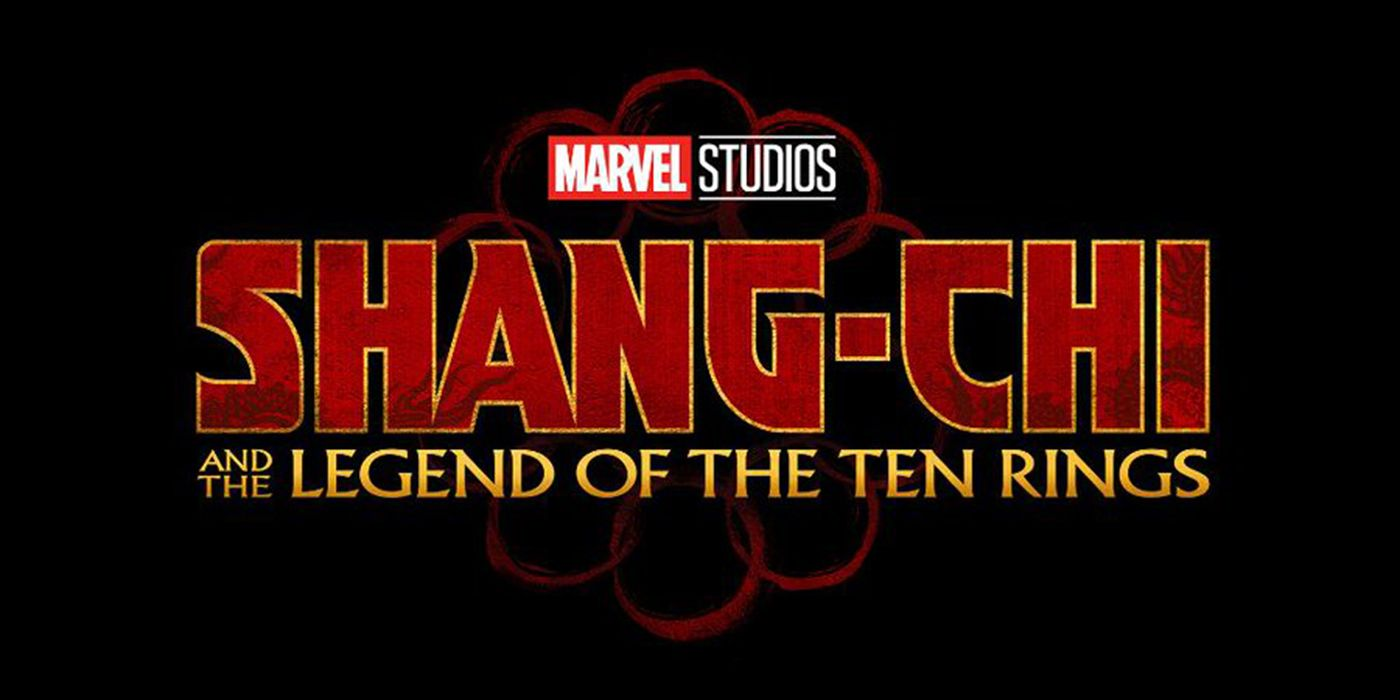 Shang-Chi Director Excited to Bring More Asian Representation to the MCU