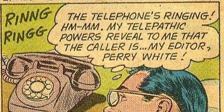 6 telepathy Cropped 1 - 10 superpoderes que todos hemos olvidado que tiene Superman