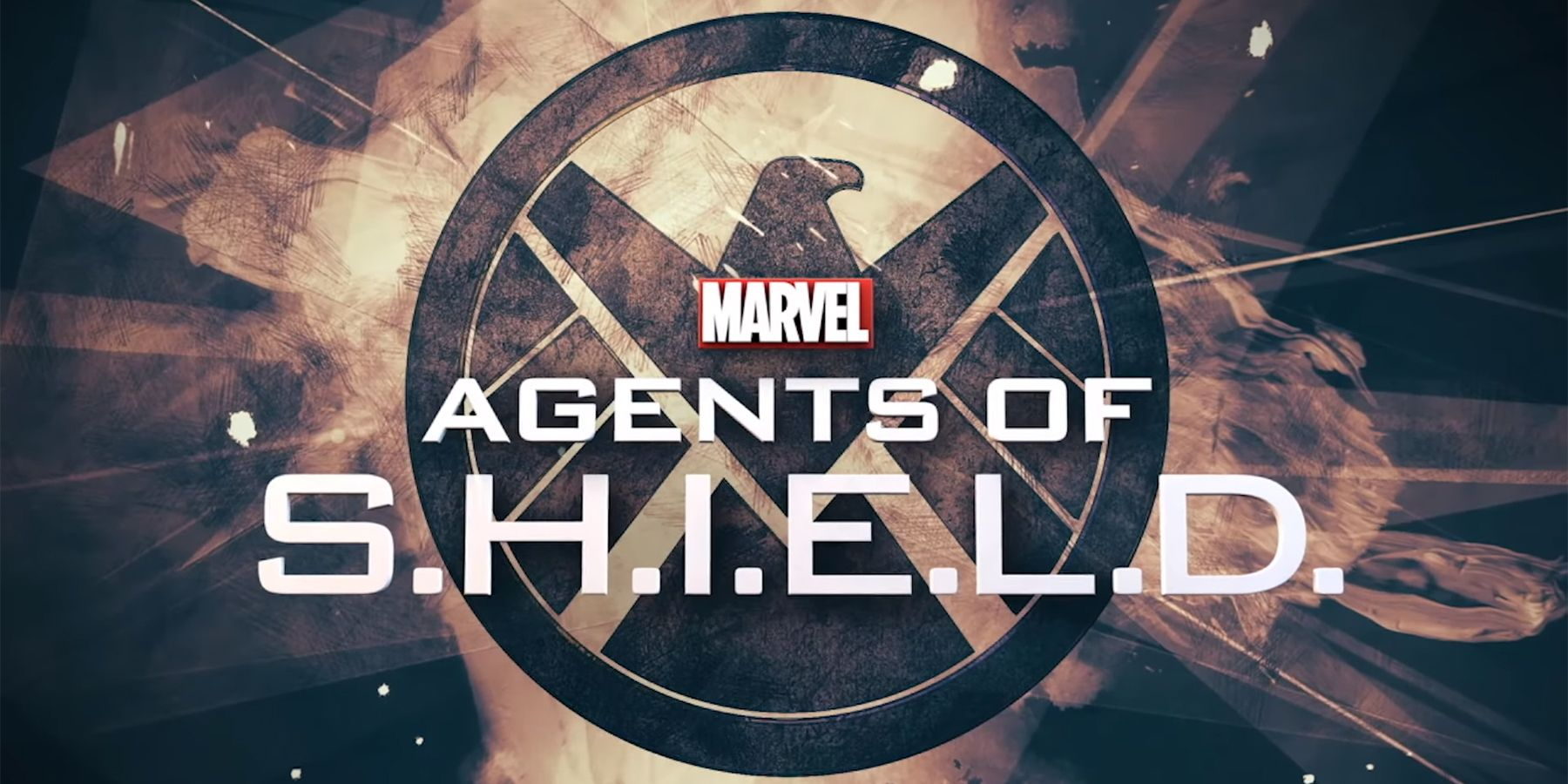 Agents of S.H.I.E.L.D Travels to 1931 in New Season 7 Photo | CBR