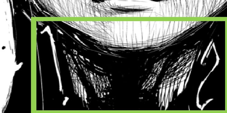 Tokyo Ghoul: 10 Hidden Details You Never Noticed   CBR
