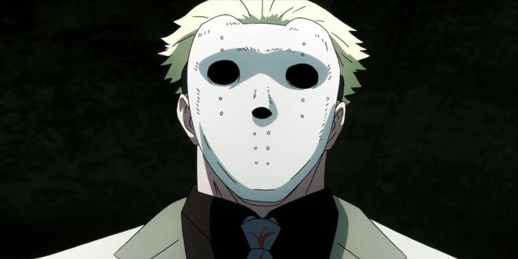 Tokyo Ghoul: 10 Hidden Details You Never Noticed | CBR