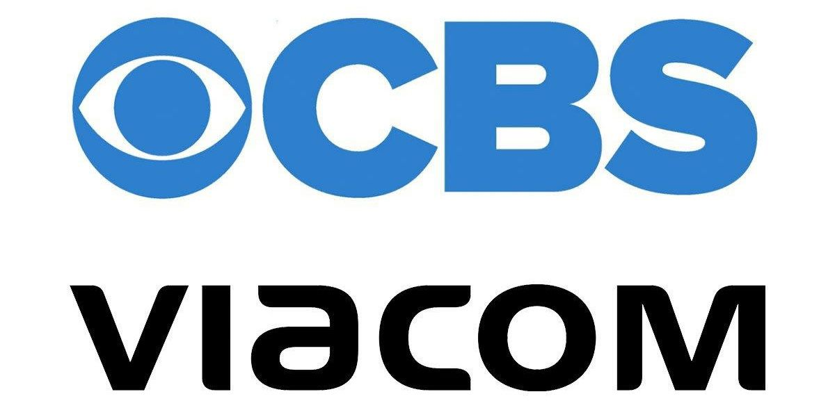 CBS and Viacom Are Reunited Once More as Merger Completes | CBR