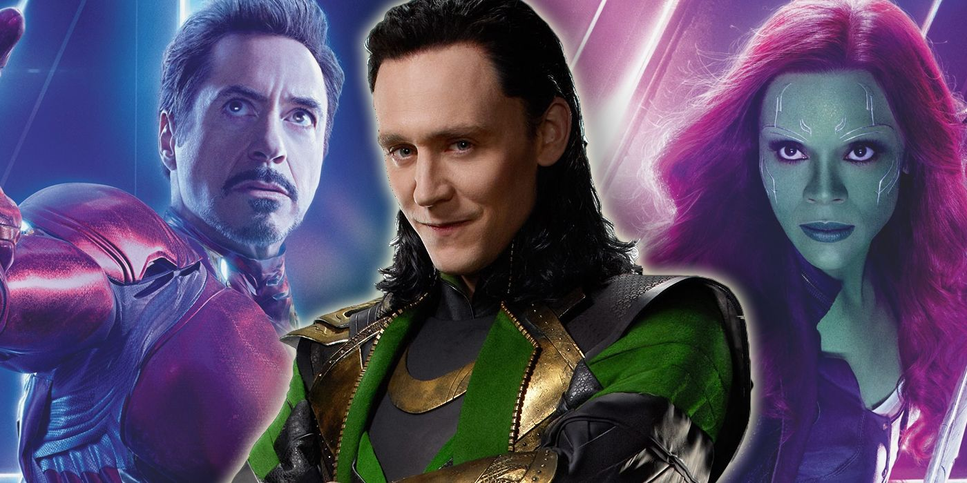 The Marvel Cinematic Universe Still Needs To Prove That Death Matters