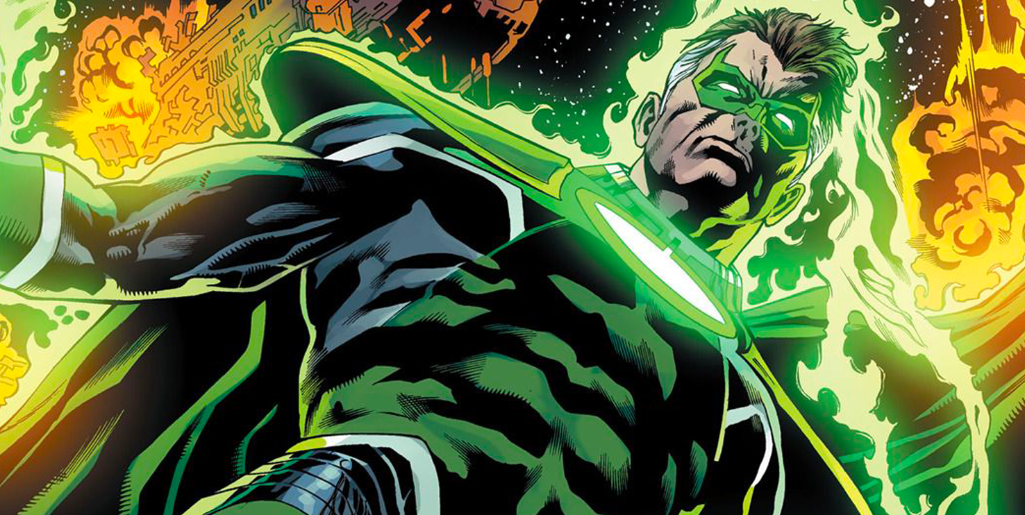 10 DC Heroes That Became The Villain | CBR