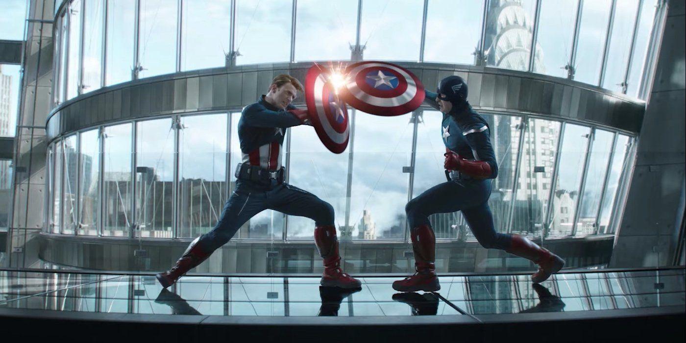 Roger Corman Calls Marvel Films 'Too Simplistic' | CBR