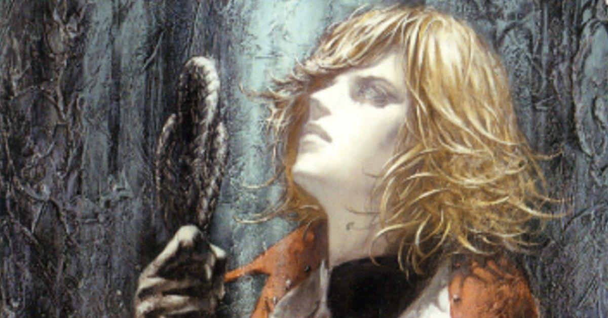 Todos os jogos Castlevania classificados de acordo com Metacritic 6
