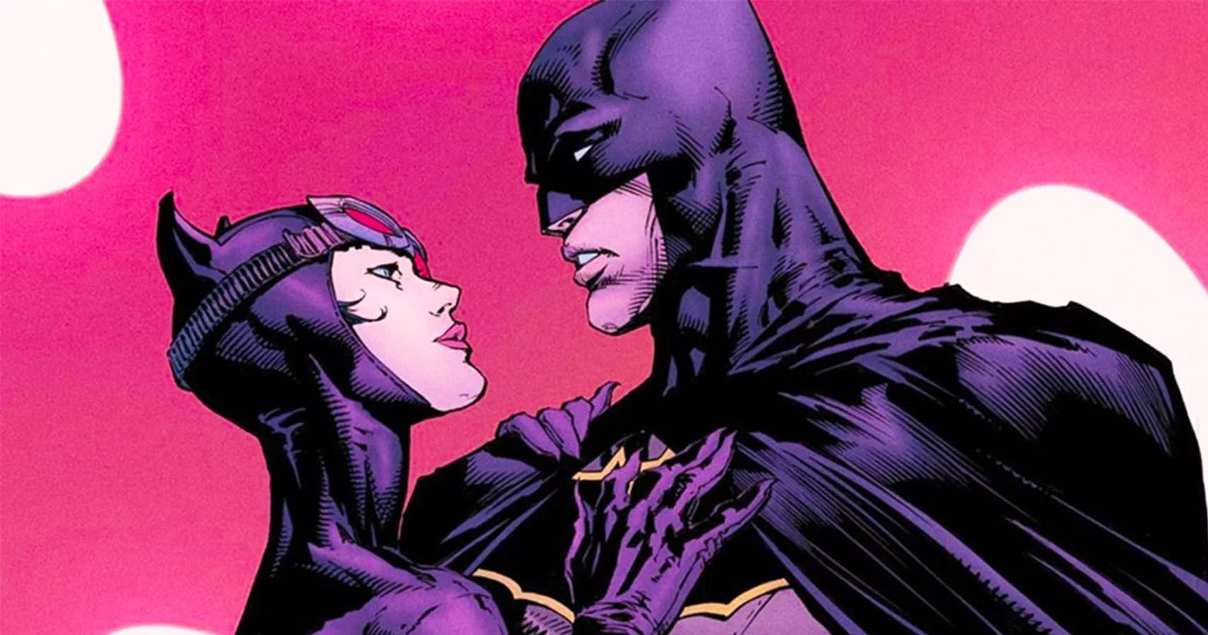 The Batman Director Matt Reeves Welcomes Zoe Kravitz To the Cast