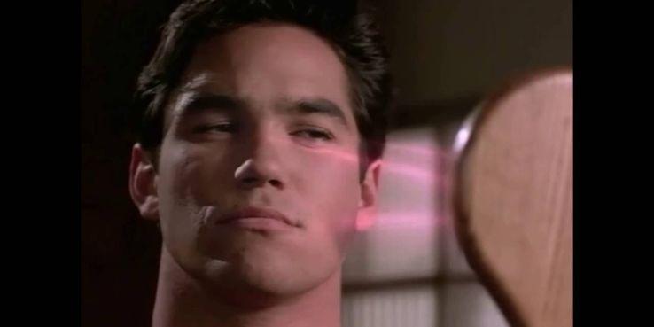 Supes Shaving - Cinco mitos sobre los poderes de Superman y cinco que en realidad son ciertos