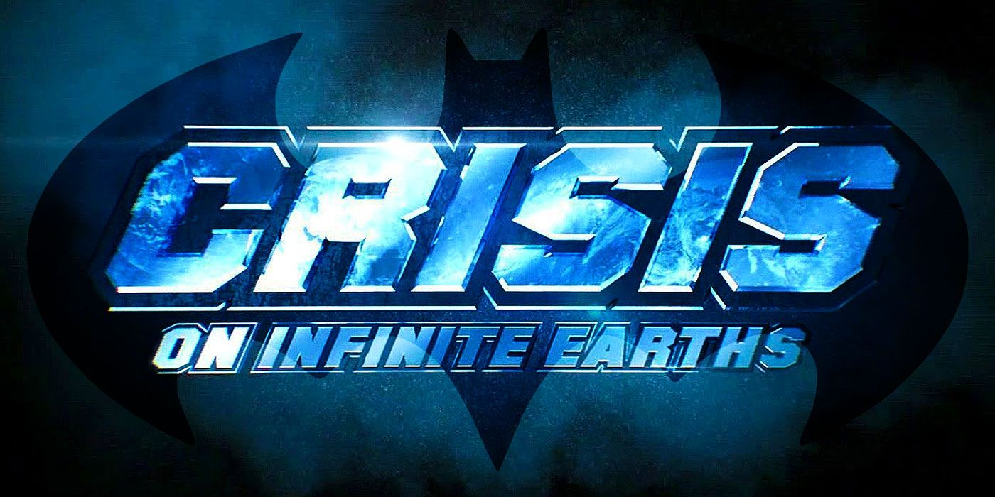 Crisis on Infinite Earths May Involve Classic Movie Batman's World