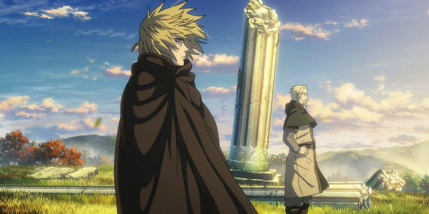 Anime List Summer 2020.10 Best Anime From Summer 2019 Ranked Cbr
