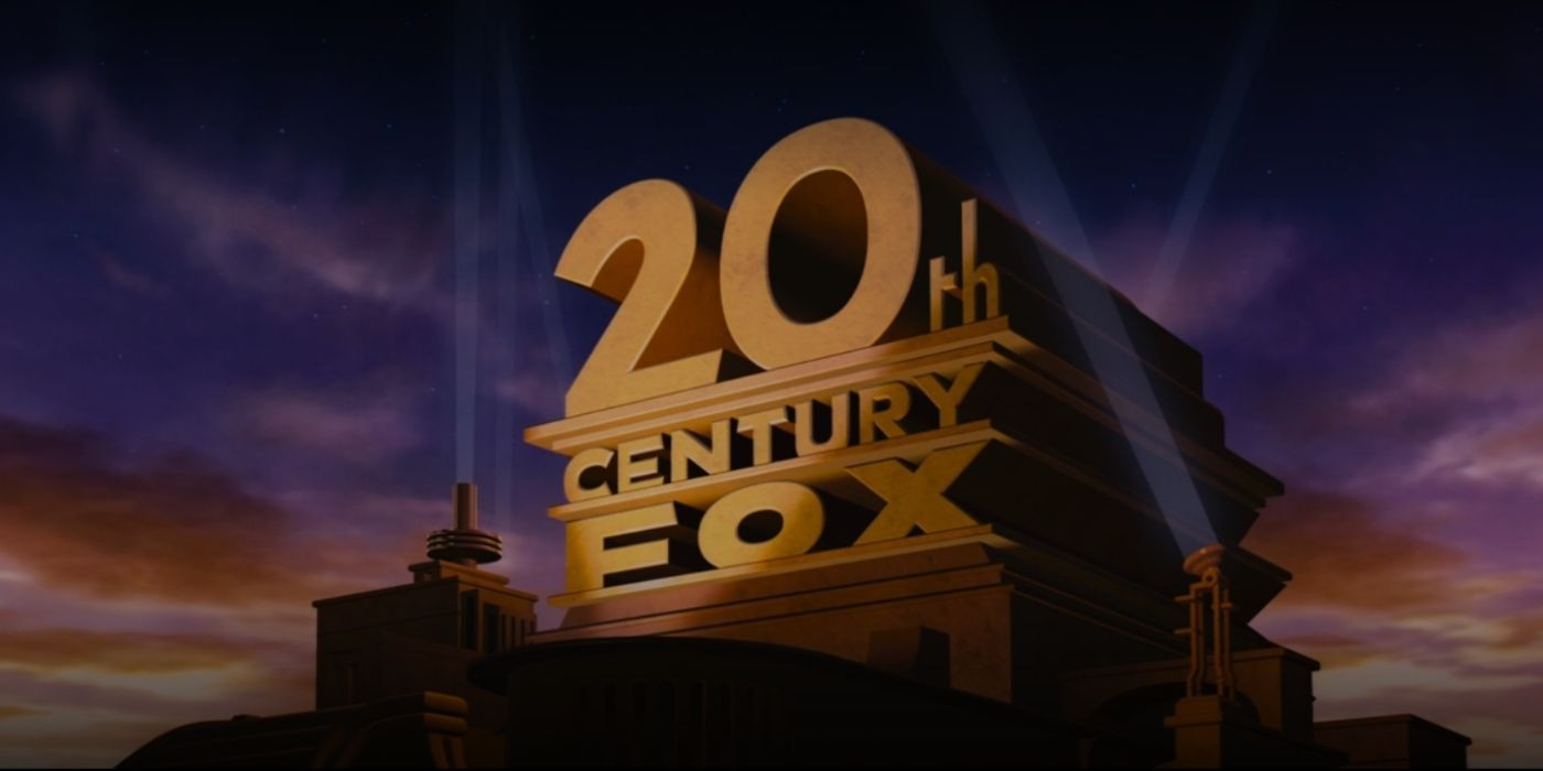 Disney Removes Fox Branding from 20th Century and Searchlight Logos