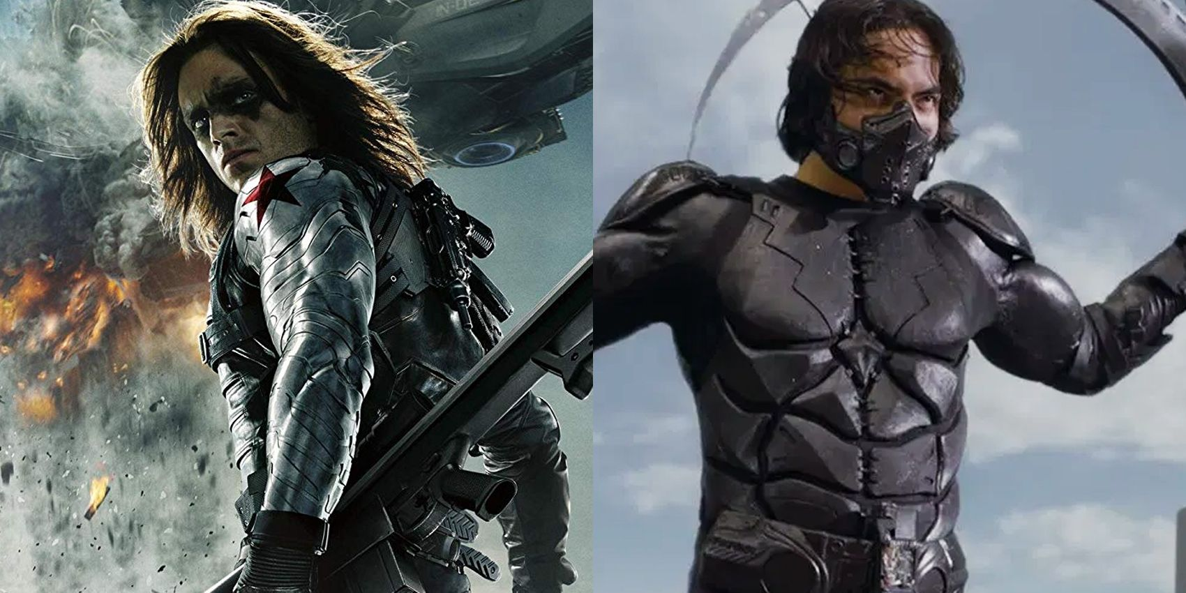 10 Knock-Off Superhero Flicks That Are So Bad, They're Good   CBR