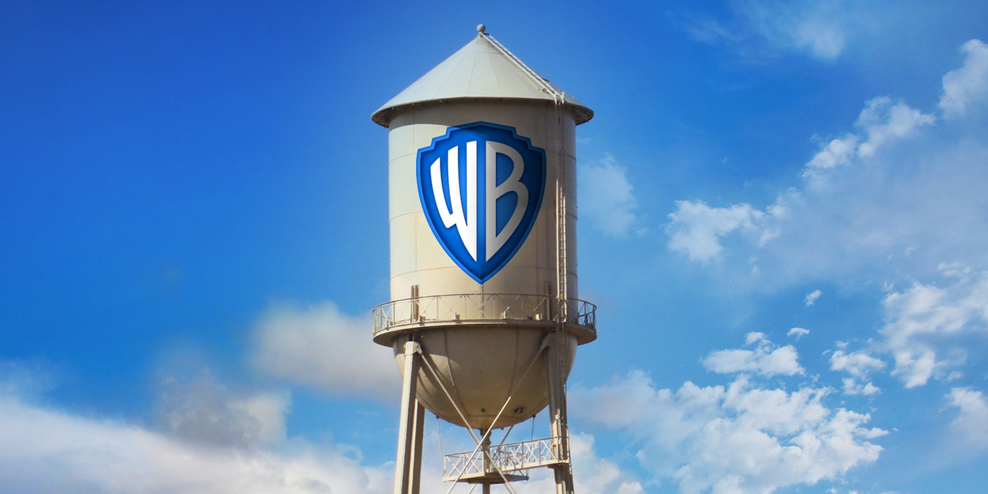Warner Bros. May Lose Over $1.2 Billion Due to HBO Max Move