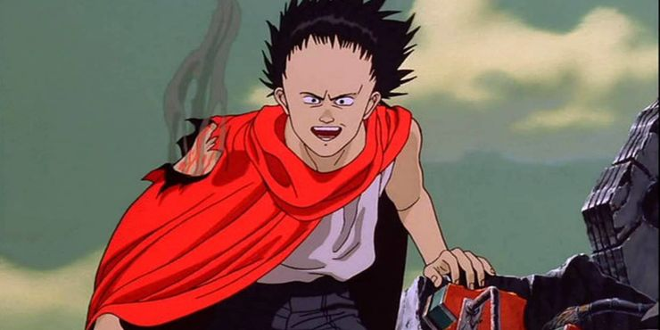 Why An Akira Live Action Film Has Proved So Difficult To Make
