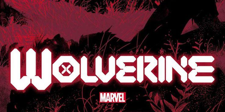 Wolverine-Reihe