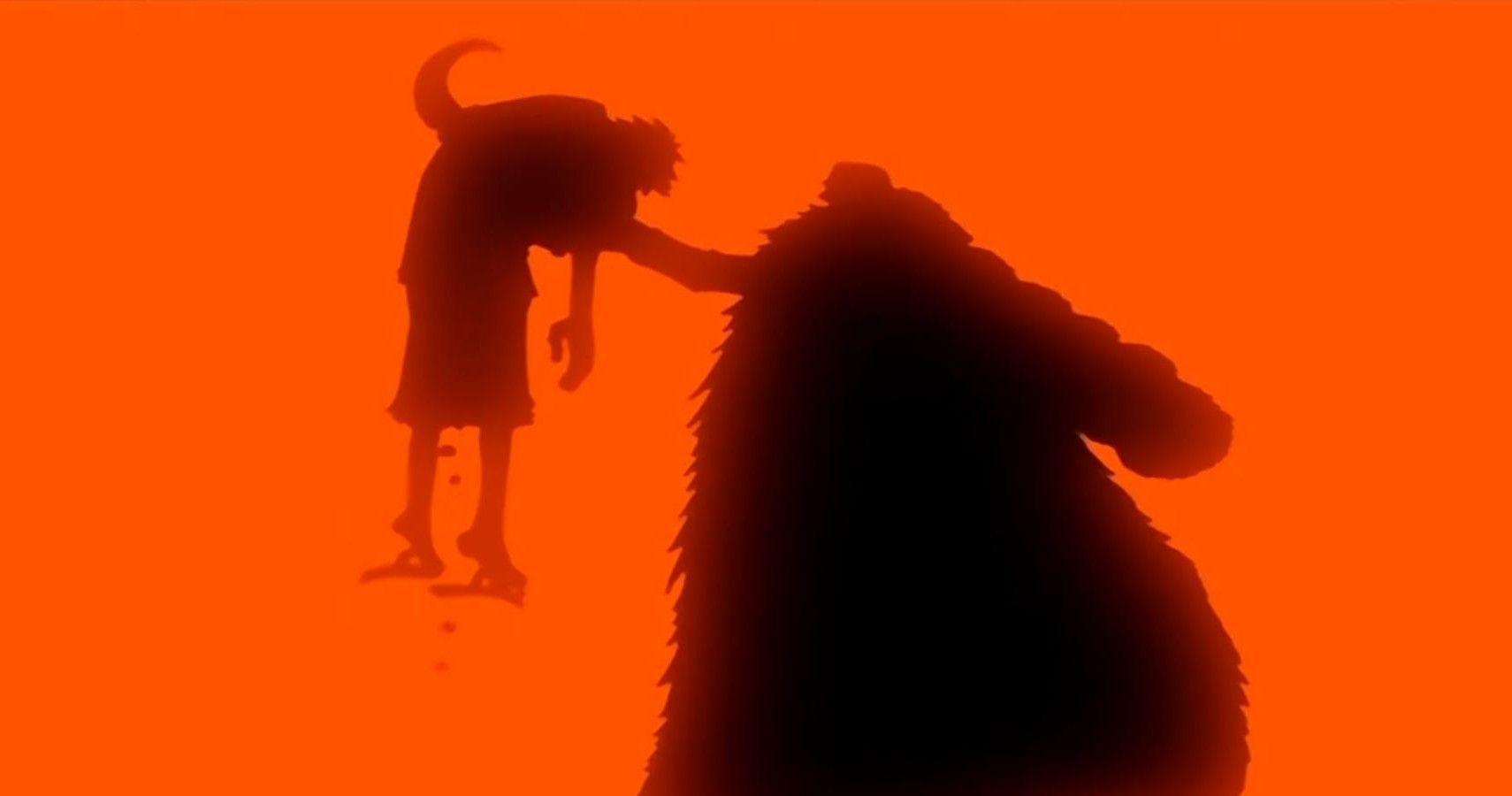 One Piece: The 10 Best Episodes Of The Alabasta Arc ...