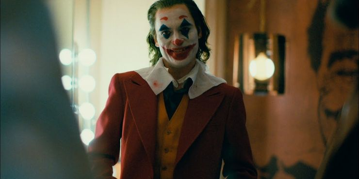 Joker 10 Best Quotes In The Film Cbr