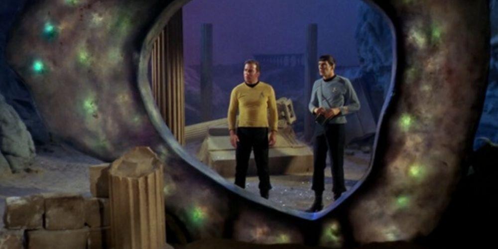 Jornada Nas Estrelas: Como Picard homenageou um dos mais importantes escritores de ficção científica 2