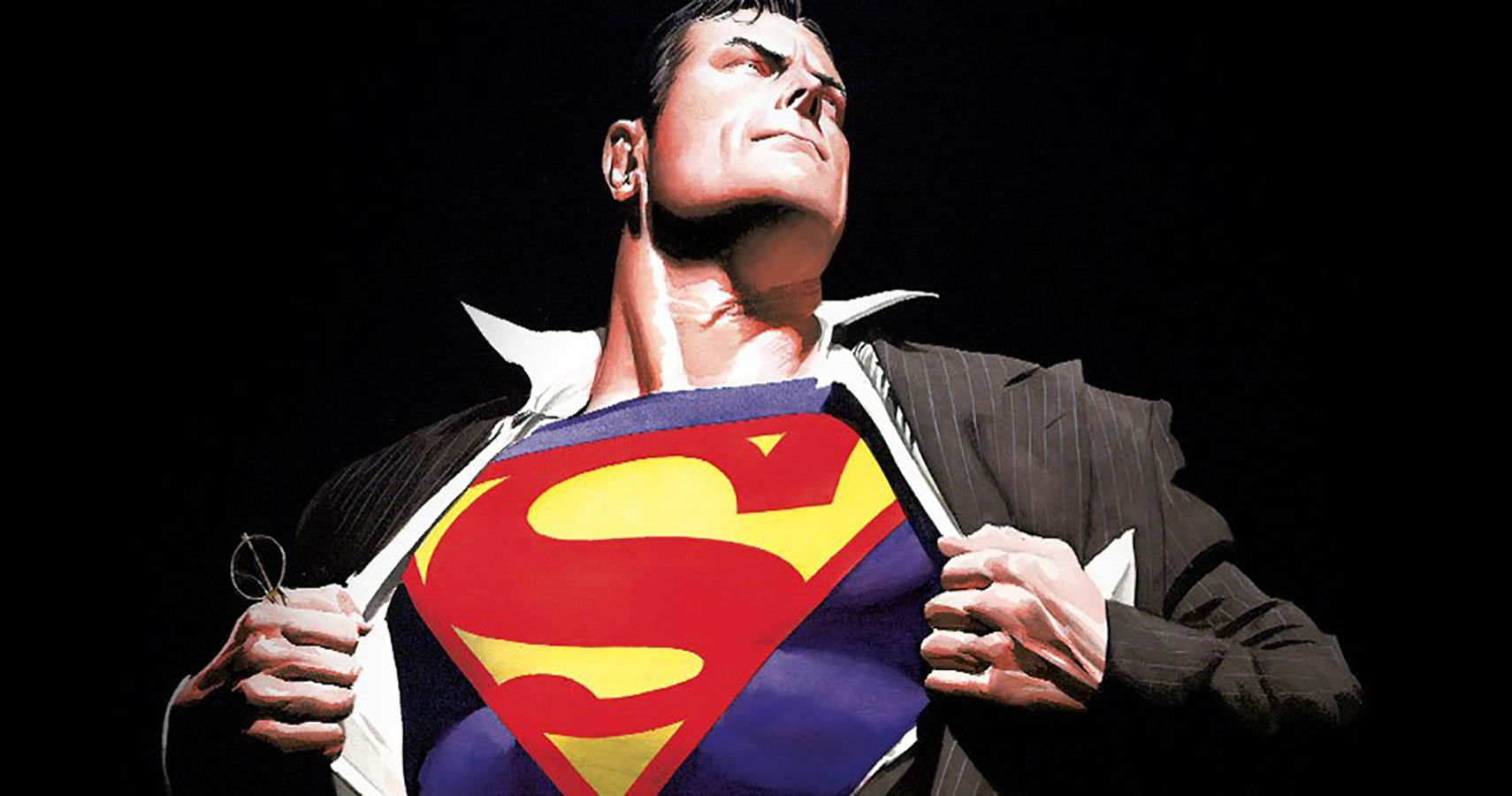 Superman Is More Relevant Than Ever - So Why Can't Movies Get Him Right?