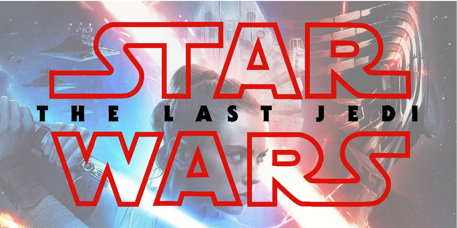 Star Wars: How The Rise of Skywalker Honors The Last Jedi | CBR