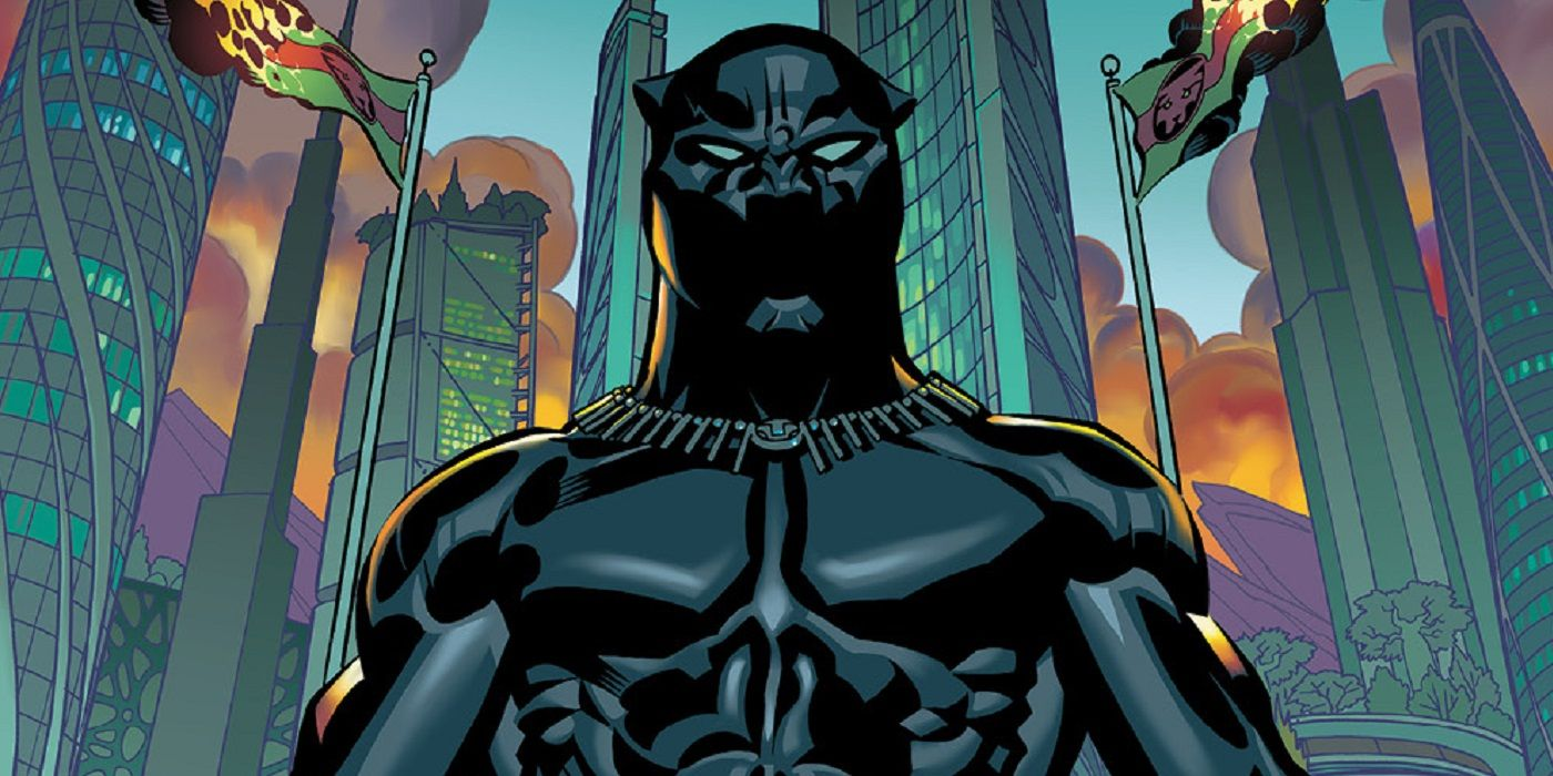 Top 100 Comics of the 2010s: #65-61 | CBR