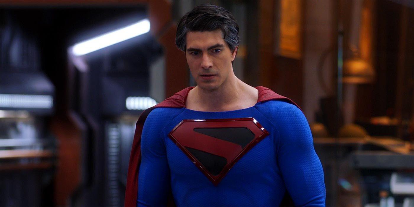 Image result for superman