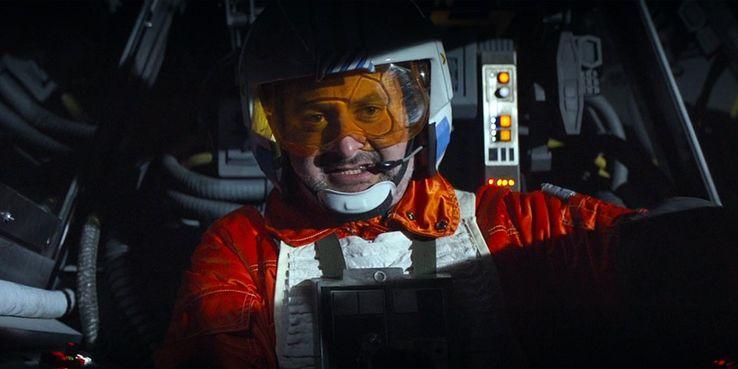 Star Wars The Mandalorian 6 Dave Filoni