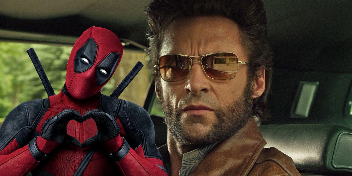 How Hugh Jackman Could Cameo in Deadpool 3   CBR