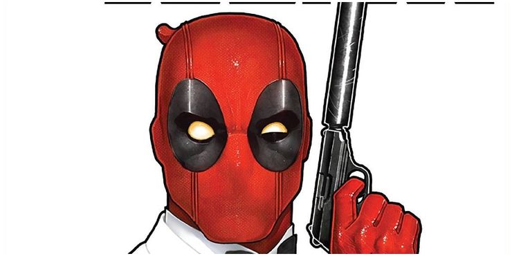 THE BLACK HOOD by CHRIS MALGRAIN   Superhero comic, Spiderman comic, Comic  pictures