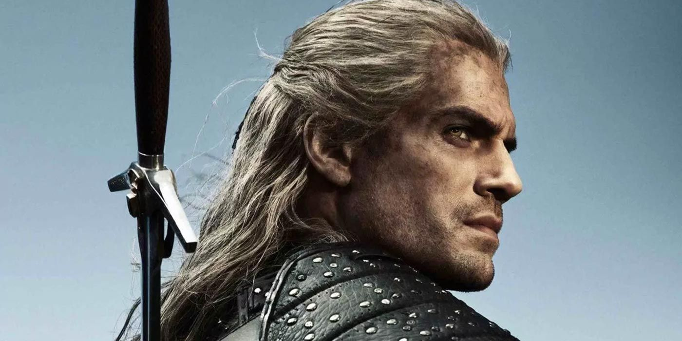 A Major The Witcher Role Was Offered To Fan Favorite Actors