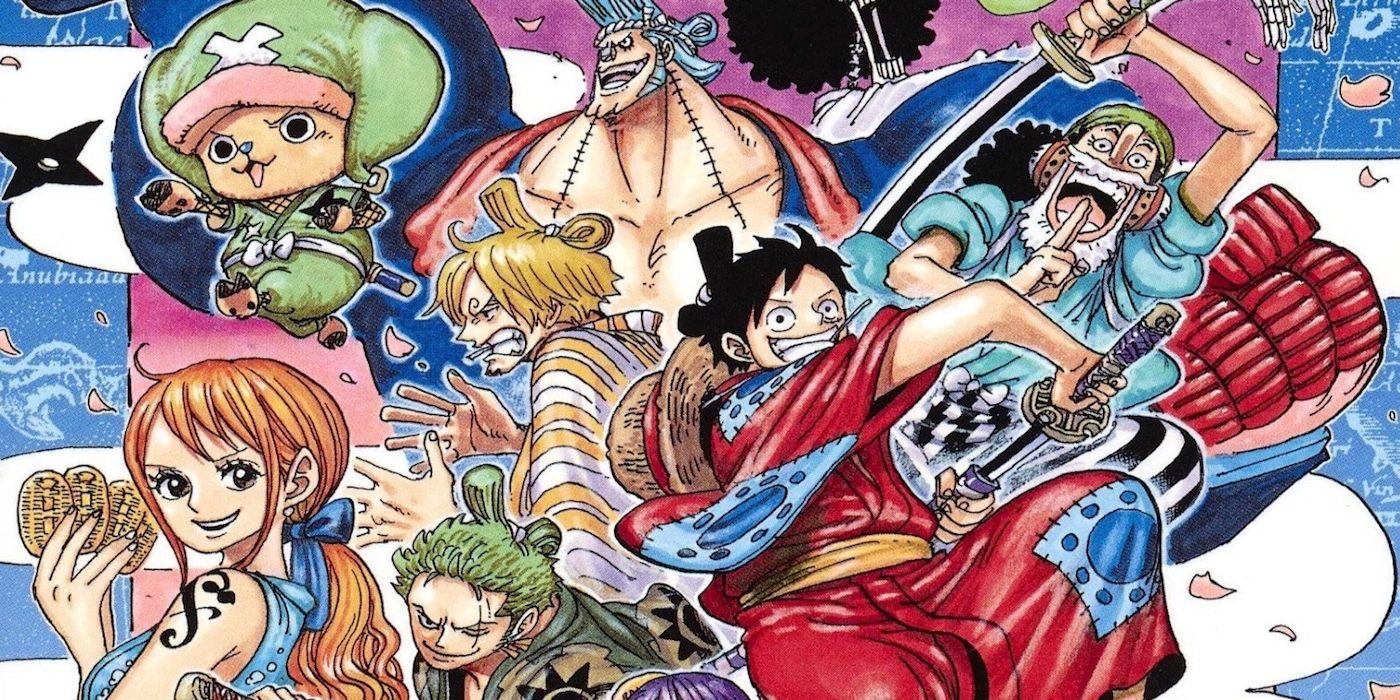 The 10 Richest Mangaka In Japan Ranked Cbr