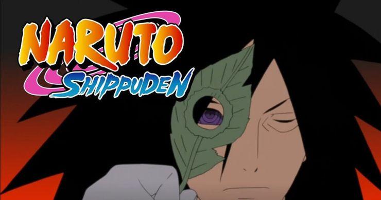 Naruto Shippuden 10 Best Ending Songs Ranked Cbr