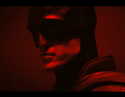 https://static2.cbrimages.com/wordpress/wp-content/uploads/2020/02/The-Batman-test-footage-header.png?q=50&fit=crop&w=180&h=140&dpr=1.5%20270w,%20https://static2.cbrimages.com/wordpress/wp-content/uploads/2020/02/The-Batman-test-footage-header.png?q=50&fit=crop&w=180&h=140%20180w,%20https://static2.cbrimages.com/wordpress/wp-content/uploads/2020/02/The-Batman-test-footage-header.png?q=50&fit=crop&w=120&h=140&dpr=1.5%20180w,%20https://static2.cbrimages.com/wordpress/wp-content/uploads/2020/02/The-Batman-test-footage-header.png?q=50&fit=crop&w=120&h=140%20120w